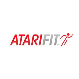 Atarrifit