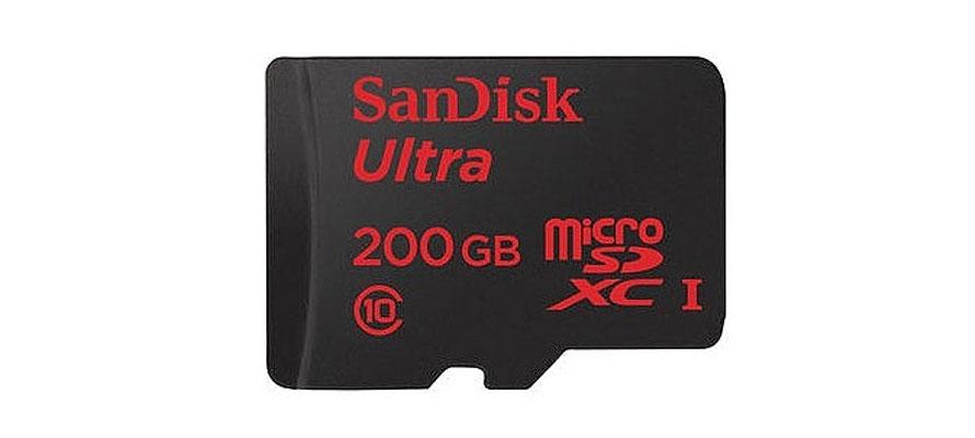 SanDisk-microSD