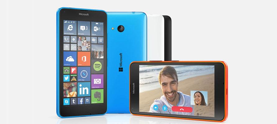 Windows-Phone-Lumia-640