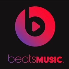 beatsmusic