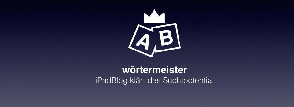slider_woertermeister_150309
