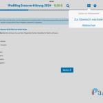 smartsteuer2015_150302_3