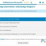 smartsteuer2015_150302_4
