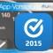 Die Steuererklärung 2014 für das iPad – smartsteuer 2015