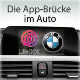 App-Brücke-im-Auto