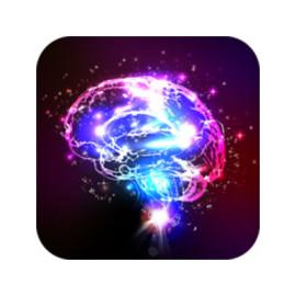 Brainy-Logo-Beitragsbild