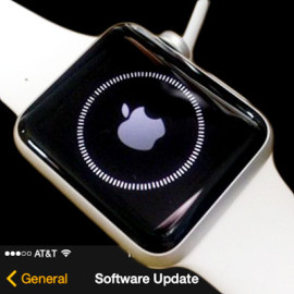 Apple-Watch-Software-Update