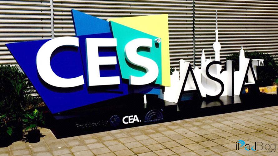 CES_Asia