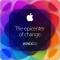 Beitragsbild WWDC Logo