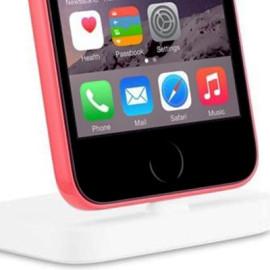 iPhone-6c-beitragsbild