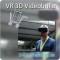 Shop: Ankündigung der VR 3D Videobrillen