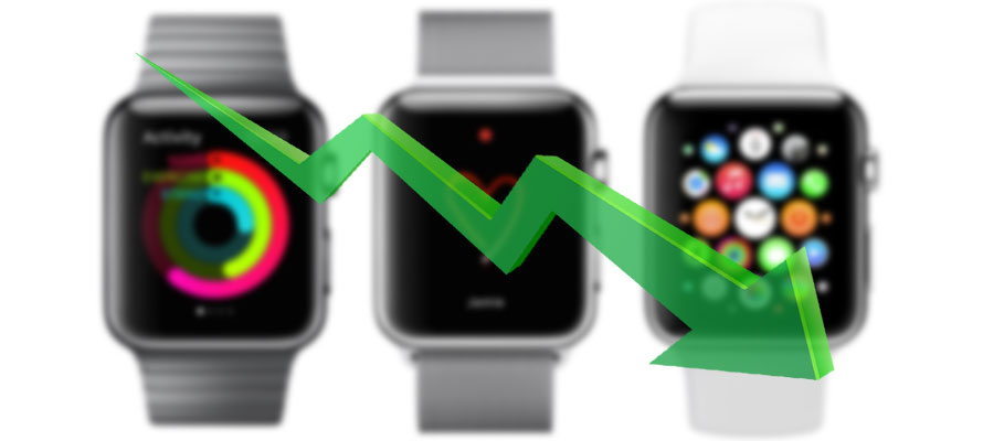 Apple-Watch-Downtrend-Banner