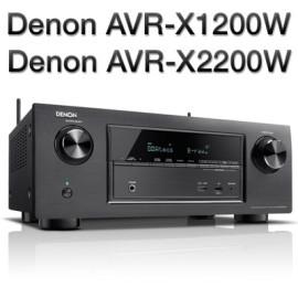 Denon-AVR-Beitragsbild