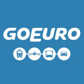 GoEuro_Icon_Square