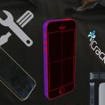 iCracked Reparatur-Express Service für iOS-Geräte - Beitragsbild