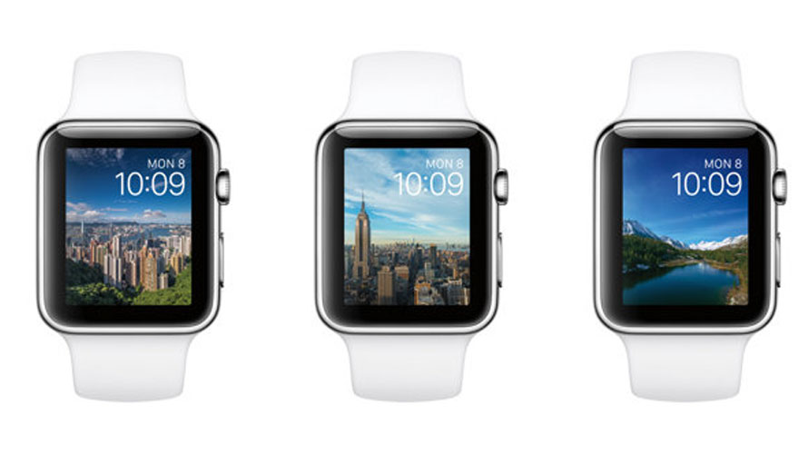 watchOS-2---Faces
