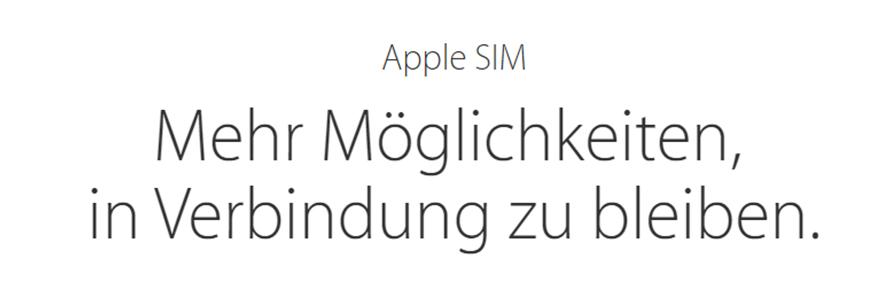 Apple-SIM-Banner