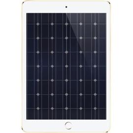 Solar-IpAd