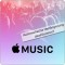 apple_music_beitrag_150707