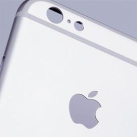 iPhone-6s-Beitragsbild