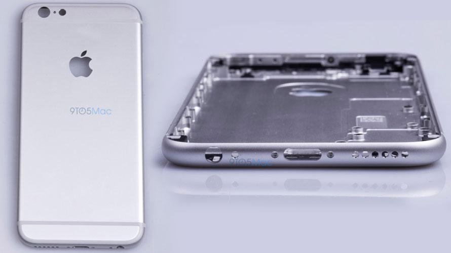 iPhone-6s-Leak-2