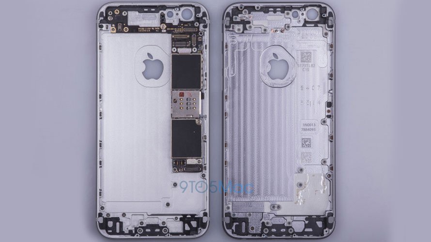 iPhone-6s-Leak