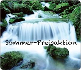 Beitragsbild für Sommeraktion von G+J