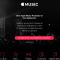 Die Entscheidung um Apple Music steht an