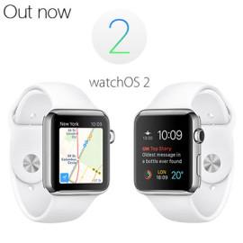 watch_beitrag_150922