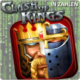 Beitragsbild Clash of Kings
