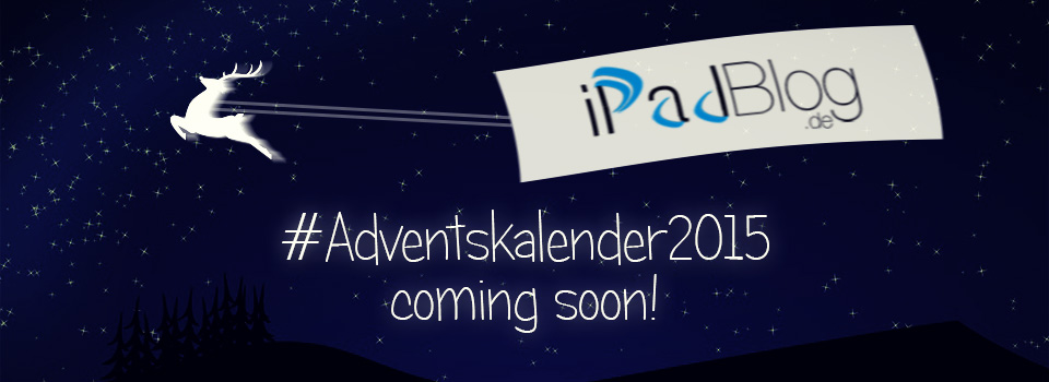 Adventskalender_2015_Coming-soon