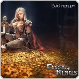 iPB_Clash-of-Kings-Belohnung_151118