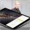 iPad Pro Beitragsbild – Ersatz für Desktop?