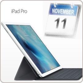 iPad Pro im November Beitragsbild