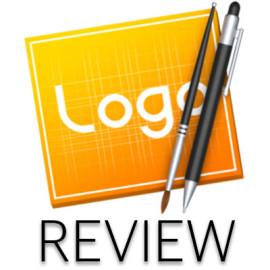 logoist review