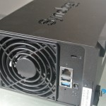 synology_ds216play_15