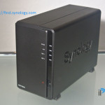 synology_ds216play_16