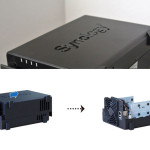 synology_ds216play_1a