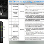 synology_ds216play_1b