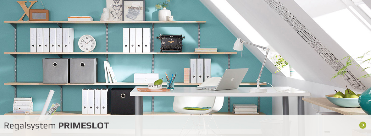der innovative regalplaner f r tablets 3d. Black Bedroom Furniture Sets. Home Design Ideas