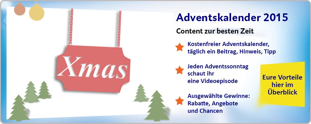 header_advent_2015