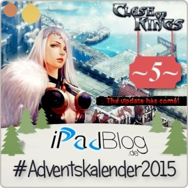 iPB_Advent2015_05_ClashKings_Beitrag_151205