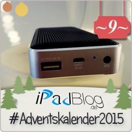 iPB_Advent2015_09_speaker_Beitrag_151209