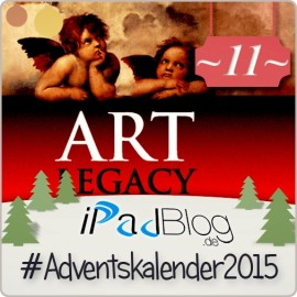 iPB_Advent2015_11_art_legacy