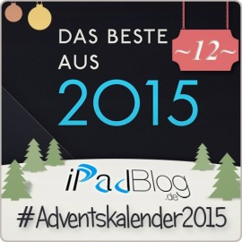 iPB_Advent2015_12_BestApps