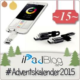 iPB_Advent2015_15_PhotoFast