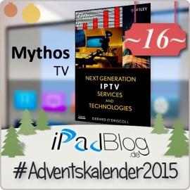 iPB_Advent2015_16_IPTV