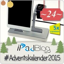 iPB_Advent2015_24_PowerStage_Beitrag_151224