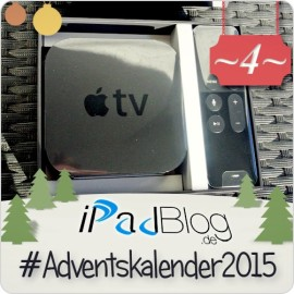 iPB_Advent_04_AppleTV4_Beitrag