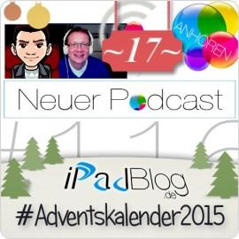 iPB_Advent_17_podcast